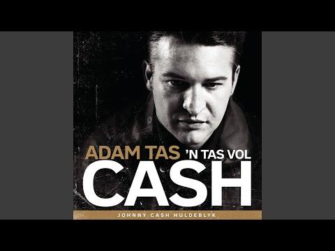 Johnny Cash Medley