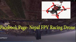 Nepal FPV Racing Drone - Buy Racing Drone Parts in Nepal, CNT-9867491052