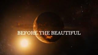 Nightwish - Shudder Before The Beautiful - Unofficial Lyric Video