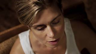 Anna Ternheim You Belong With Me (official Video)