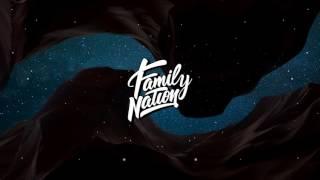 RØMANS - Happy Love (SAINT WKND Remix)