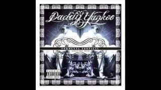 Daddy Yankee - El Truco (Tormenta Tropical)