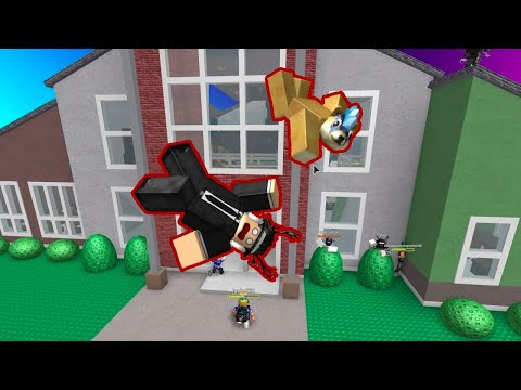 Roblox Natural Disaster Survival Funny Moments Youtube - roblox funny moments plates of fate