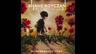 Pulse by Shane Koyczan