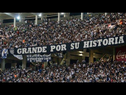 """COMPILADO DE LA MAS FIEL 2020 // HINCHADA de TALLERES"" Barra: La Fiel • Club: Talleres • País: Argentina"