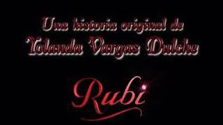 Rubi Episode 1