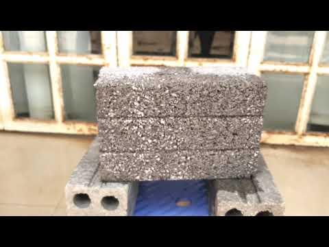 Kinh nghiệm kiểm tra nhanh chất lượng gạch không nung có đủ chuẩn đưa vào xây dựng cho các nhà thầu