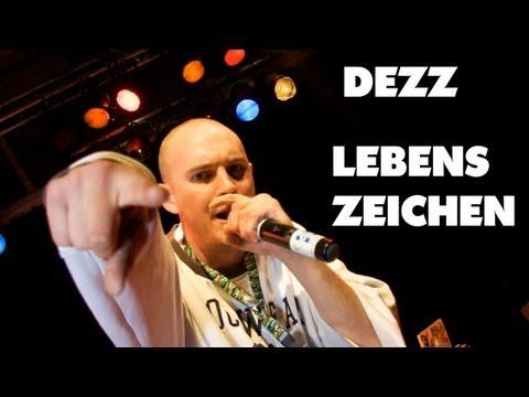 LEBENSZEICHEN - Dezz