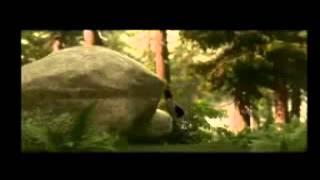 ♡HIPO ASTRID ❤ Love Me Like You