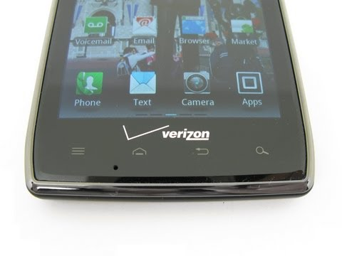 Motorola RAZR MAXX price in India