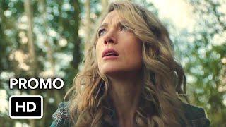 Promo (VO) - Saison 1