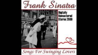 Frank Sinatra - Makin' Whoopee