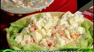 Breadfruit Dishes - Grace Foods Creative Cooking Traditional Jamaican Dishes