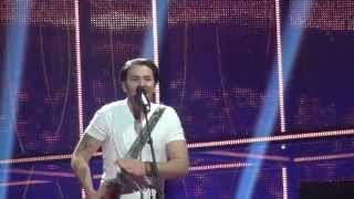 Firelight - Coming Home - Malta - Eurovision 2014 - Semi-final 2