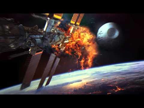 Robert Slump - Abandon Earth