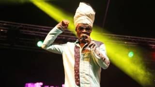 Kojo Antwi   -    Emfa Me Nko Ho