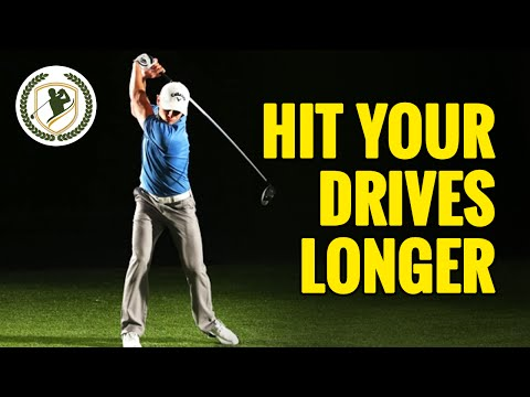 golfing hitting a fundamental drive I agree that playing your best golf isn't about talent but about practicing harder and smarter after consulting with geoff colvin, i came up with six drills that golfers of all levels can use to.
