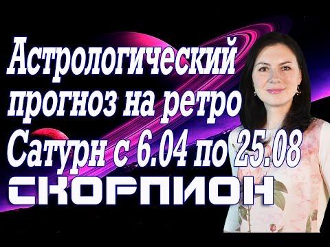 Гороскоп для женщины-овна на 3 сентября