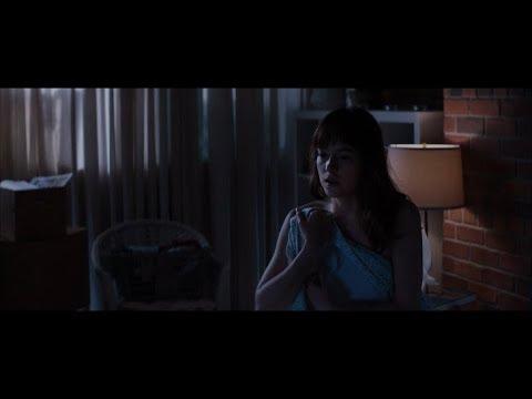 Fifty Shades of Grey - Anastasia & Christian (2/2)