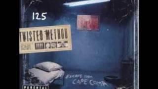 Twisted Method - 125 [HQ]