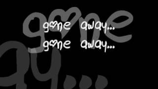 Taio Cruz - I'll never love again (with lyrics)