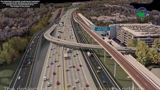 SR 400 Express Lanes PIOH Overview