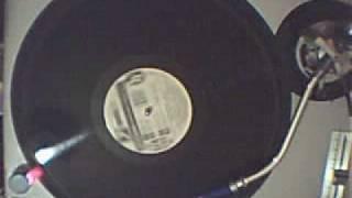 """Spanish Fly - Precious (12"""" All Night Mix)"""