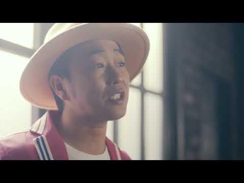 SEAMO 『マタアイマショウ』15th Anniversary ver. Music Video(フル)