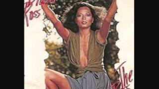 "Diana Ross ""Reach Out I'll Be There"" The best RARE Mix from ""Ross"" 1978 album"