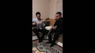"""Dayadım Sırtımı Yamaçlarına. """" Murat Karakoç Mürsel Akdeniz """""""