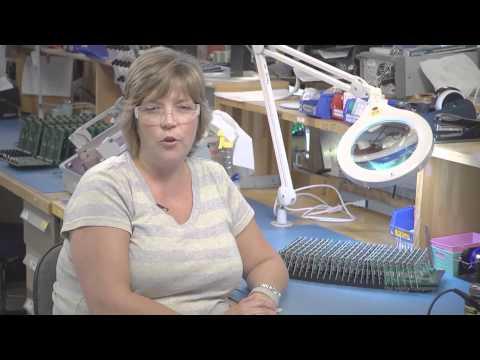 ¿Cómo se hace un  Detector de Gas  ALTAIR de MSA?