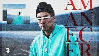 Opium G - Amanecer (Video Oficial)