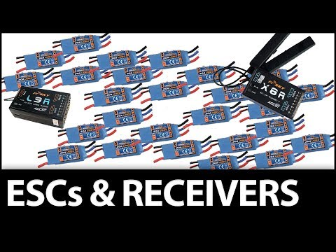 too-many-escs--receivers-confessions-of-an-rc-addict--cafbaw-7