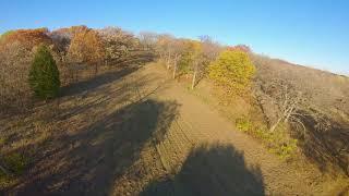Sledding Hill FPV | FPV Freestyle