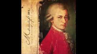 Mozart(Моцарт) Сollection(Сборник)