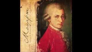 Mozart(Моцарт) Сollection(Сборник)
