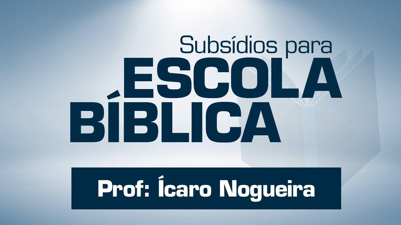 A sobriedade na obra de Deus