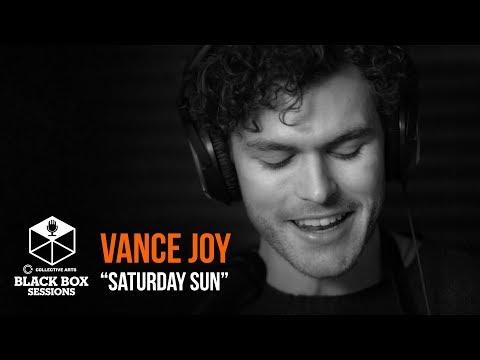 Vance Joy -