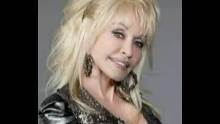 Dolly Parton - The Man.