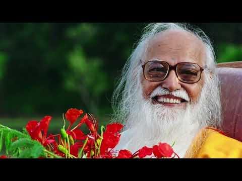 Yogavethathiri - новый тренд смотреть онлайн на сайте