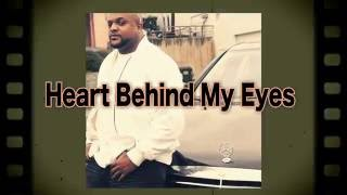 """""""Heart Behind My Eyes"""" (cover) by Cori TheCloser"""
