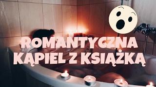 ZNISZCZ TEN DZIENNIK! | OSTATECZNA DESTRUKCJA #1 | Dominik Rupiński