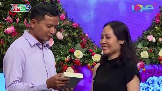 Hotgirl Sài Gòn kiên quyết giữ cái ngàn vàng cho đêm tân hôn nên 40 tuổi vẫn Ế 😍
