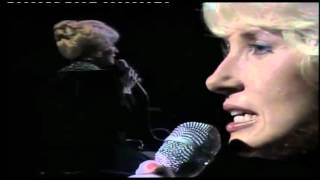 Tammy Wynette ~ You And Me