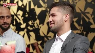 معروف ترین پسرهای ایران، از میلیونر شدن و شهرت باورنکردنی شان می گویند/قسمت اول