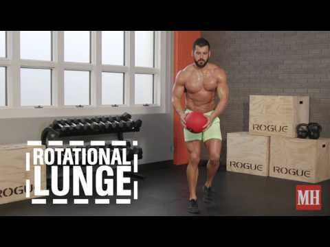 mp4 Medicine Ball Best Exercises, download Medicine Ball Best Exercises video klip Medicine Ball Best Exercises