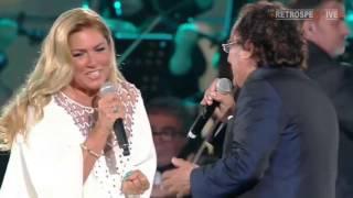 Live 2015 Al Bano E Romina Power - Ci Sara