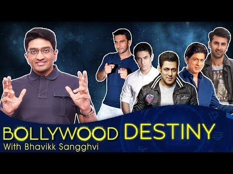 Salman Khan, SRK, Aamir Khan, Ranbir Kapoor, Ranve