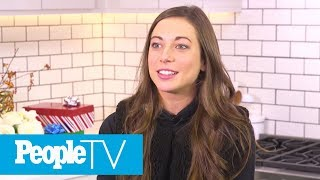 The Perfect Recipes For Your Holiday Parties | PeopleTV