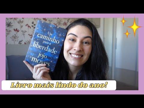UM LIVRO SOBRE MULHERES MARAVILHOSAS l Camila Vieira